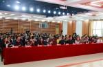 我校在全国英语演讲大赛黑龙江省赛区复赛中获佳绩 - 哈尔滨工业大学
