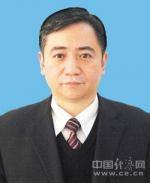 黑龙江省副省长刘忻调任长春市委副书记、提名市长 - 新浪黑龙江