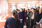 监督执纪 培训班 全面从严治党永远在路上 学校举办监督执纪业务培训班 - 哈尔滨工业大学