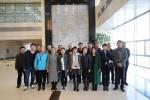 """大庆中院第54次""""公众开放日"""":大庆市城乡规划局干部受邀走进法院 - 法院"""