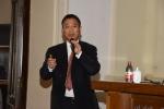 医学与健康学院,健康中国 我校成立医学与健康学院 服务健康中国战略 - 哈尔滨工业大学