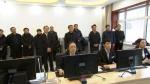 省委书记张庆伟在雪乡表示 我要给大家当好服务员 - 新浪黑龙江