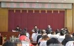 """提升素质规范服务 黑龙江省建诚信旅游""""红黑名单""""制度 - 人民政府主办"""