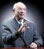 刘永坦院士荣获2018年度国家最高科技奖 我校牵头4项成果获国家科技奖 - 哈尔滨工业大学