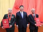 中共中央国务院隆重举行国家科学技术奖励大会 - 发改委