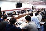 学生工作,布置 学校布置寒假和春节期间各项学生工作 - 哈尔滨工业大学
