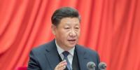 习近平在十九届中央纪委三次全会上发表重要讲话 - 发改委