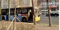 211路增设站点、364路线路变动 新香坊北站公交指南来了 - 新浪黑龙江