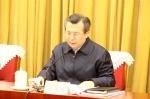 """黑龙江省举行纪念""""三八""""国际妇女节109周年暨表彰大会 - 妇女联合会"""