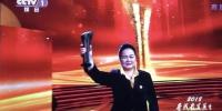 乡村医生周雅杰,来自黑龙江省穆棱林业局杨木桥林场卫生院。 - 新浪黑龙江