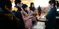 寒假,社会实践 我校学子走进社会大课堂在实践中坚定爱国情、强国志 - 哈尔滨工业大学