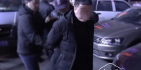 8人涉恶团伙被打掉 哈尔滨市扫黑除恶硕果累累 - 新浪黑龙江