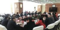 广大志愿者热议讲话 推进龙江志愿工作发展 - 人民政府主办