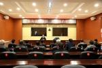 七台河中院第40次公众开放日 近距离感受打官司不求人 - 法院