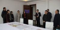 """肇东县法院举办""""人大代表助力扫黑除恶""""主题开放日活动 - 法院"""