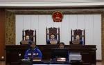 一季度全省法院共举办759期开放日 18000余名社会各界人士近距离感受司法 - 法院