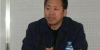 哈尔滨市政府原副秘书长刘岩果接受纪律审查和监察调查 - 新浪黑龙江