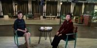 龙江妇女要做新时代的创造者和追梦人! - 妇女联合会