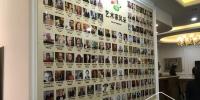 近三百件俄罗斯美术精品亮相冰城 市民可免费参观 - 新浪黑龙江