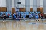 5P9A2701.JPG - 体育局