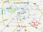 """哈尔滨要建一个全是机器人居民的""""小镇"""" 看看长啥样 - 新浪黑龙江"""
