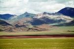 """西藏""""大北线""""环境恶劣、人迹稀少 - 新浪黑龙江"""