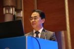 2019两岸环保高层专家论坛在哈举行 - 哈尔滨工业大学