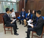 哈尔滨市香坊区法院圆满化解93起保险合同纠纷案件 - 法院