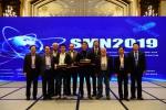 第七届智能材料与纳米技术国际会议召开 - 哈尔滨工业大学