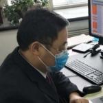 """【法律答""""疫""""】在北京机场后隔离了14天,然后回到天津的家里,社区还要求隔离14天合理吗? - 检察"""
