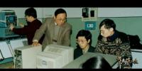 校庆网 我和我的哈工大 | 杜善义院士:半个世纪的爱国情 - 哈尔滨工业大学