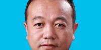 【代表委员话检察】李洪泉:建立常态防控下应对突发事件检察机制 - 检察