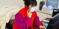 """【青春战""""疫""""】科大学子志愿服务  助力家乡疫情防控(六) - 科技大学"""