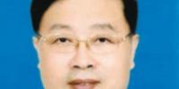 """【检察日报】高继明代表:当好推动经济社会高质量发展的""""守护者"""" - 检察"""