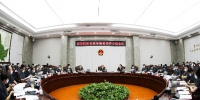 深学笃行重实效——黑龙江法院学习教育阶段工作综述 - 法院